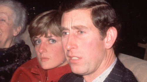 Myths About Princess Diana And Prince Charles You Can Stop Believing