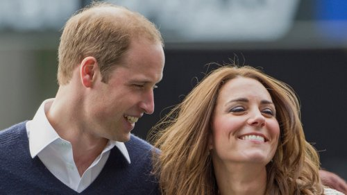 Are Kate And William Planning To Have A Fourth Child?