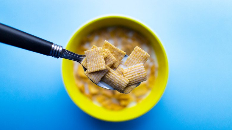 What You Should Know Before Taking Another Bite Of Cereal