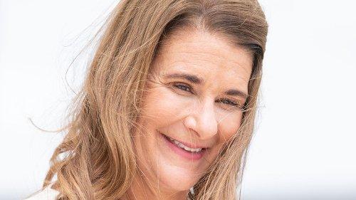 What Melinda Gates' Life Was Like Before She Married Bill