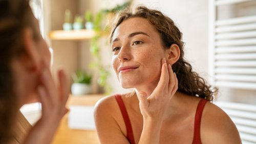 Natural And Gentle Home Remedies For Wrinkles