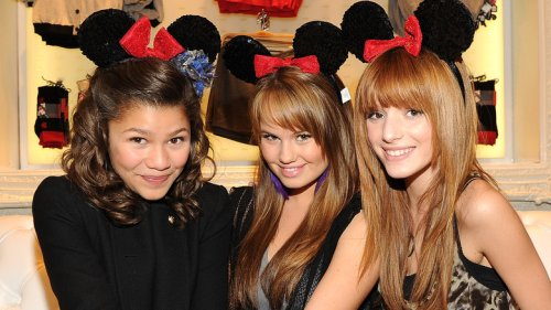 Strict Rules Disney Stars Have To Follow