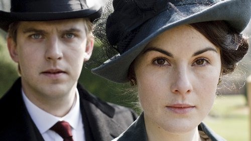 The Untold Truth Of Downton Abbey