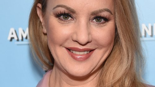 Wendi McLendon-Covey: Here's How Much The Actress Is Really Worth