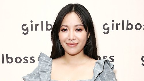 The reason Michelle Phan dropped out of art school