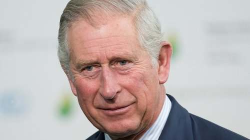 Prince Charles Has Some Surprising Plans For When He Becomes King