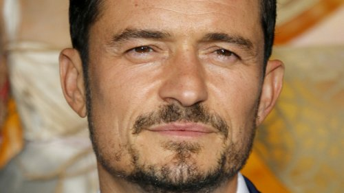 Orlando Bloom's Tattoos: A Complete Guide