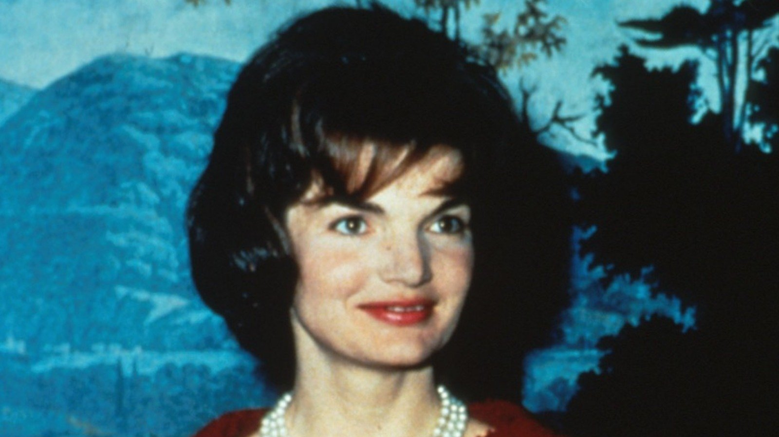 The Untold Truth Of Jackie O