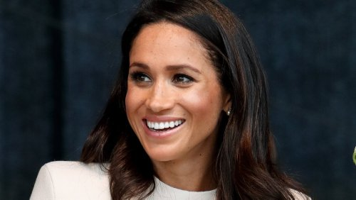 The most expensive outfits Meghan Markle has ever worn