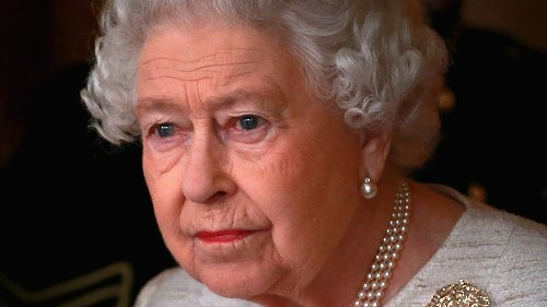 This Is How Queen Elizabeth Is Really Coping After Prince Philip's Death