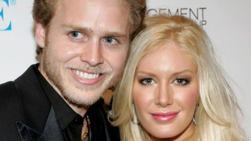 How Much Money Did Heidi Montag And Spencer Pratt Spend On Doomsday Preparation?
