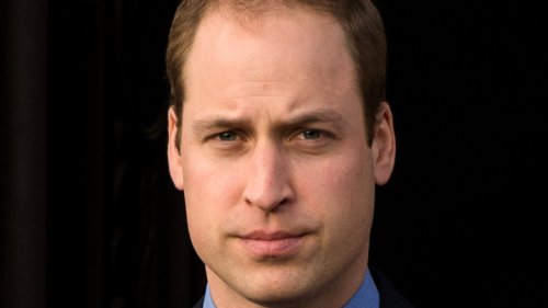 Why This Anti-Royal Group Has Launched A Smear Campaign Against Prince William