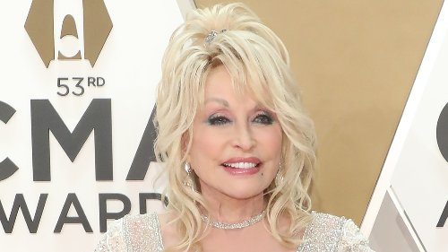 Tragic Things About Dolly Parton Everyone Just Ignores