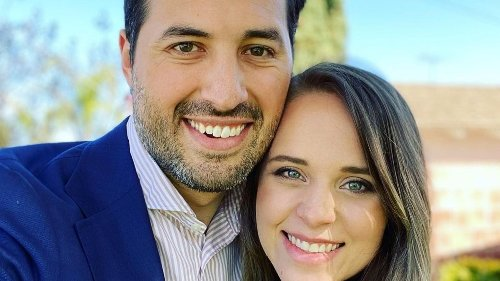 The Truth About Jinger Duggar And Jeremy Vuolo's Marriage