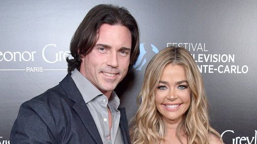 Reality TV Stars With The Most Gorgeous Husbands