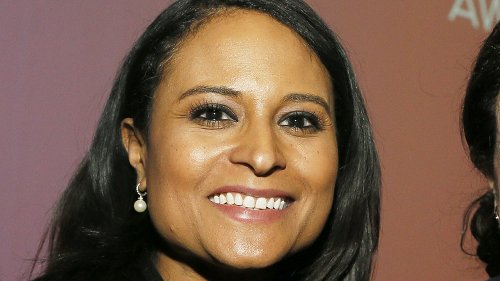 The Real Meaning Of Kristen Welker's New Baby's Name