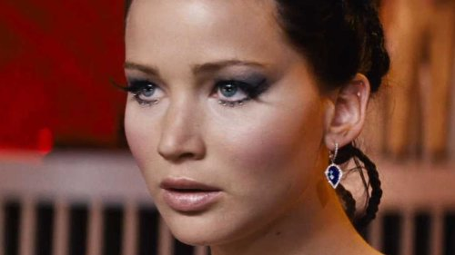 Things In The Hunger Games You Only Notice As An Adult