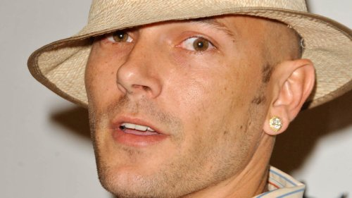 The Popular TV Show You Never Knew Kevin Federline Appeared In