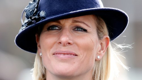 The Truth About Zara Tindall's Tragic Miscarriages