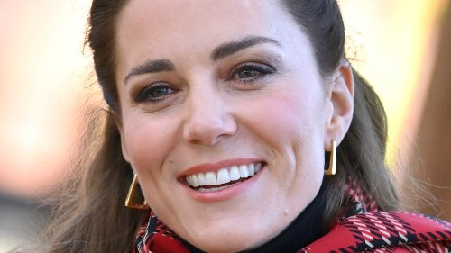 Kate Middleton's Role In Prince William's Life Today