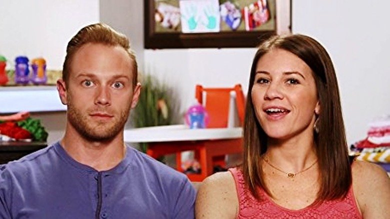 Do The Busbys Get Paid For OutDaughtered?