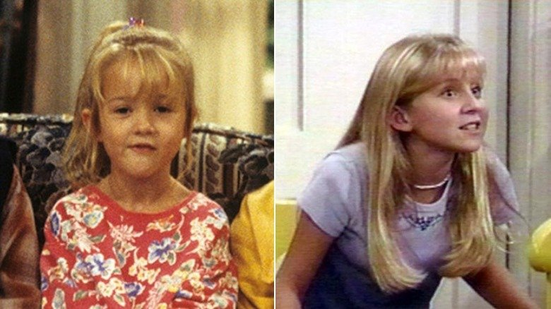 What Really Happened To Morgan From Boy Meets World?