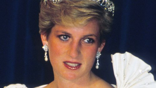 False Facts We Need To Stop Believing About Princess Diana