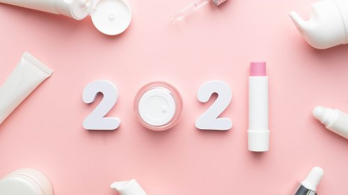 Skincare Trends Of 2021 That Might Be Damaging Your Skin