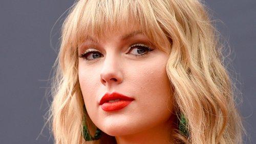 Is Taylor Swift Friendly Today With Ex-Boyfriend Tom Hiddleston?