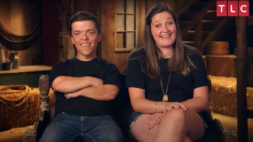 This Is How Tori Roloff Really Makes Her Money
