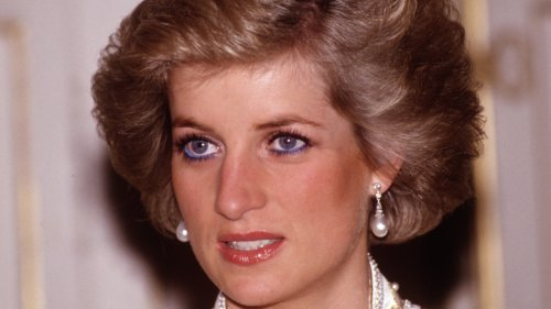 Did This Insensitive Joke Drive A Deeper Wedge Between Charles And Diana?