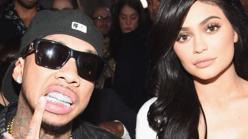 Where Do Kylie Jenner And Tyga Stand Today?