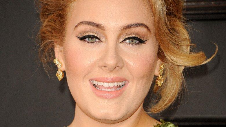 Inside Adele's Dating History