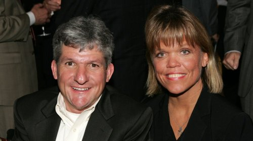 How Little People, Big World's Roloff Family Has Changed Since The Premiere