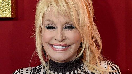 Dolly Parton's Marriage: Things You Didn't Know