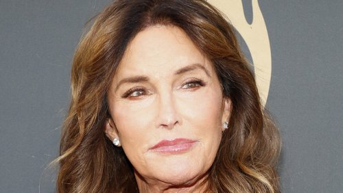 The Truth About Caitlyn Jenner's Sexual Orientation