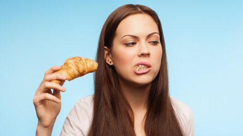Eating habits that are a huge turn-off
