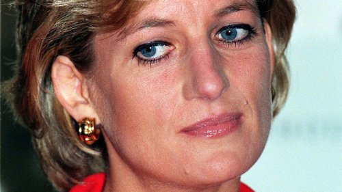 The Truth About Queen Elizabeth's Relationship With Princess Diana