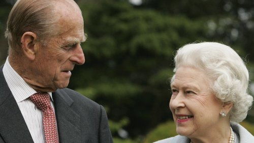 This May Have Been Prince Philip's Only Complaint About Queen Elizabeth
