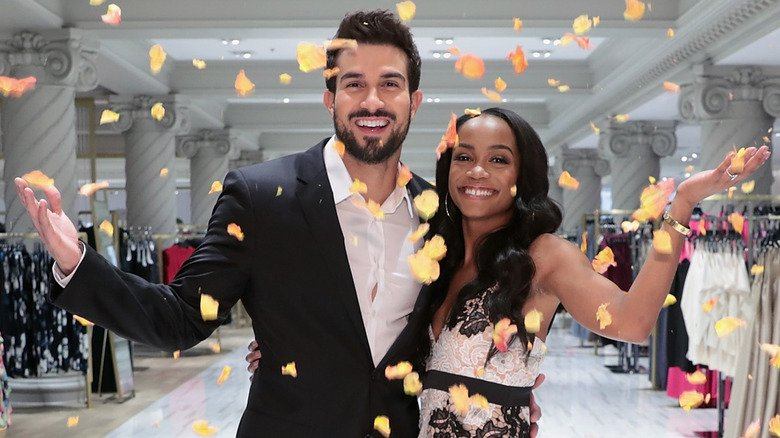 Former Bachelor Franchise Stars Who Live Insanely Lavish Lives