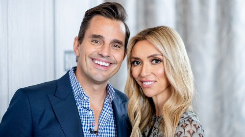 The Truth About Giuliana And Bill Rancic's Marriage