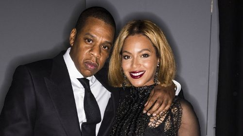 The Truth About Beyonce And Jay-Z's Insanely Glamorous Life