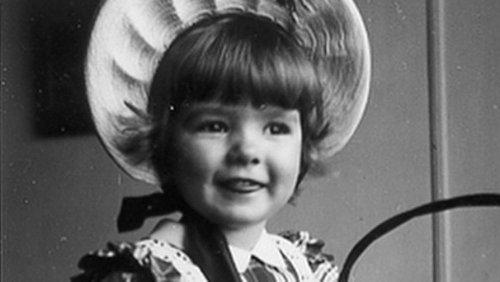 The Stunning Transformation Of Martha Stewart