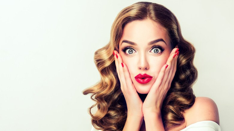 Bizarre things Americans find attractive