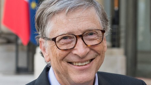 Bill Gates' Net Worth Is Even Higher Than You May Think