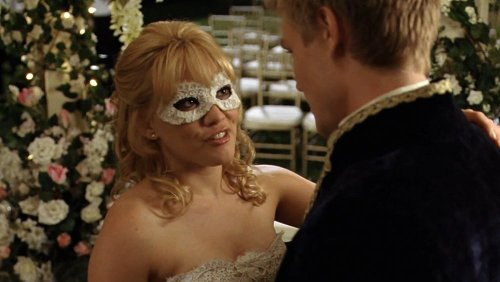 Things In A Cinderella Story That Only Adults Notice