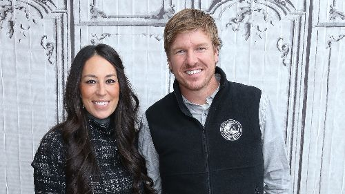The Eye-Opening Truth About The Application Process For Fixer Upper