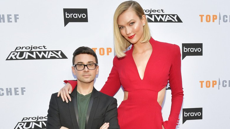 Project Runway: What Really Happens To The Designs After The Show Ends