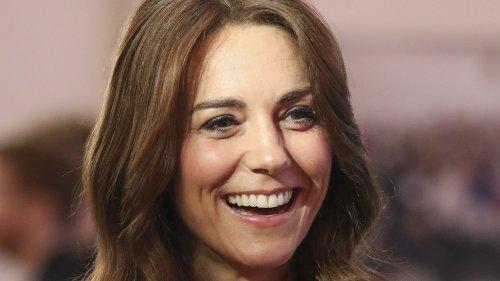 Kate Middleton's Uncle Has Harsh Words For Meghan Markle