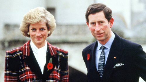 What The Crown Doesn't Show You About The Charles And Diana Story
